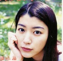 成海璃子の現在が衝撃!激太りに妊娠・出産、引退の噂は本当?