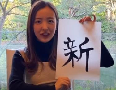 板野友美がヤクルト高橋と結婚!元カレTAKAHIRO結婚から3年