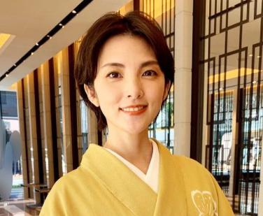 田中麗奈40歳の現在がヤバい!結婚相手や子供、インスタに注目