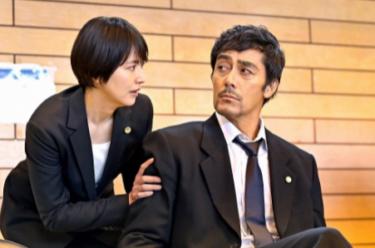 好発進のドラゴン桜キャスト!紗栄子サプライズ登場でも新垣結衣は絶対出ない
