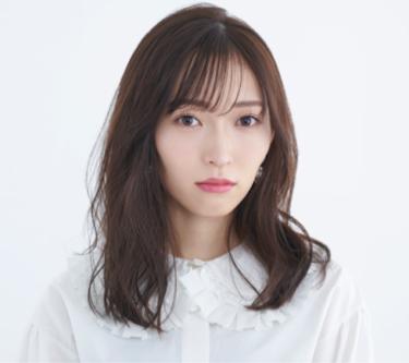 元NGT48山口真帆が速水もこみち主演ドラマに出演!現在の活動や事件の黒幕