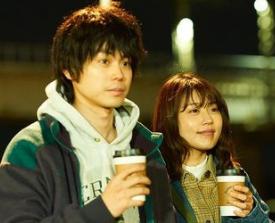 菅田将暉が人気低迷の理由は有村架純!ドラマ不発でも結婚してほしくない