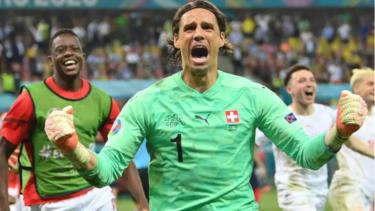 EURO2020(サッカー)の見どころ!新型コロナ感染拡大で東京五輪に影響は