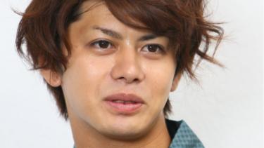 山田優の弟・山田親太朗は芸能界ほぼ引退で現在は実業家!彼女は元アイドル
