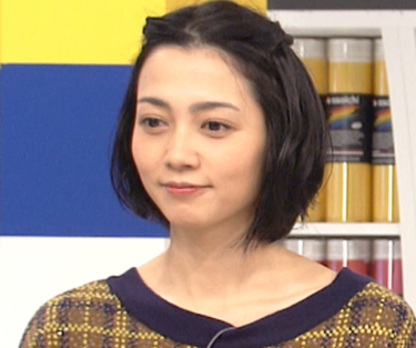 エンクミ遠藤久美子の現在は美魔女で劣化知らず!旦那がヤバイ噂は本当?