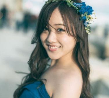 乃木坂46人気メンバー星野みなみ仕事サボり熱愛スキャンダル!クビで卒業確実?